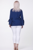 Блузка Фелиса №2