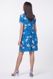 Платье Агнес №2