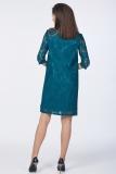 Платье Мадина №3